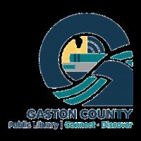 Gaston County Public Library